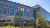 A Google blokkolja a könyvhirdetéseidet