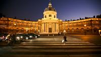 Betűtörténeti titkok Párizsban
