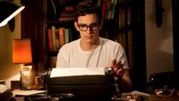 Így keríts időt az írásra
