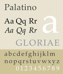 220px-palatino_font_sample_svg.png