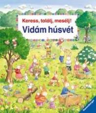 5_vidam_husvet.jpg