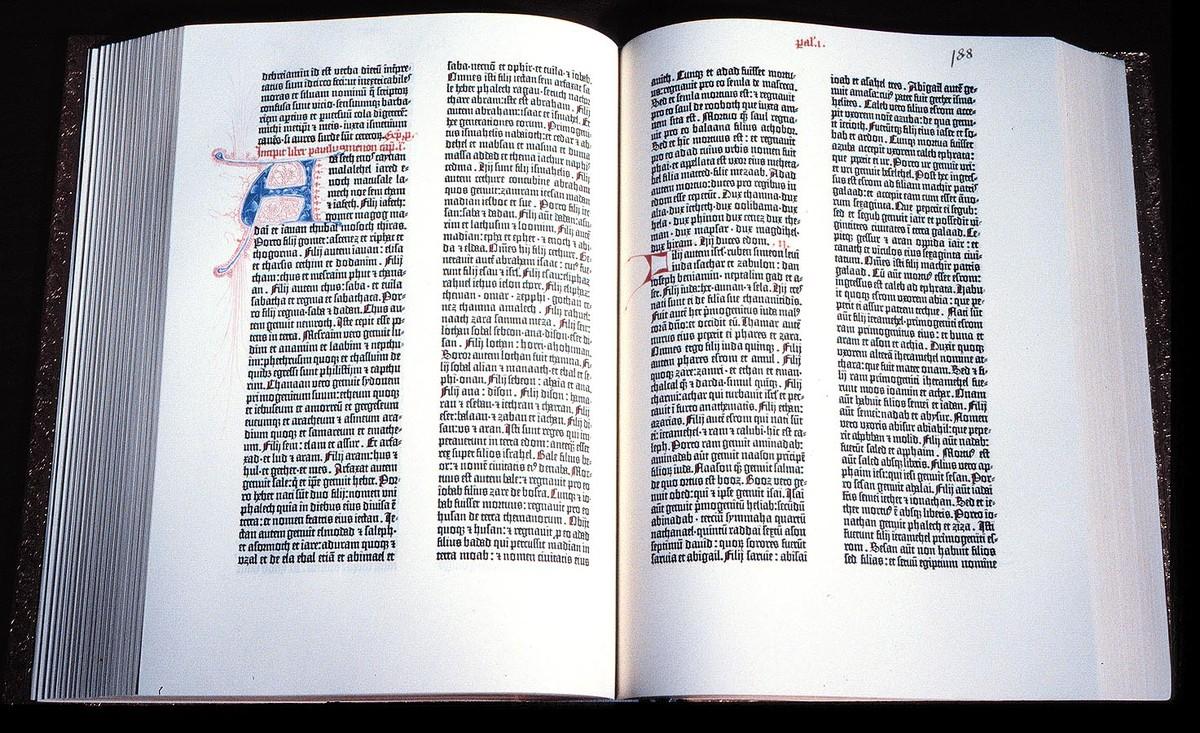 a_42_soros_biblia.jpg