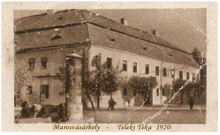 a_teleki_teka_1920-ban.jpg