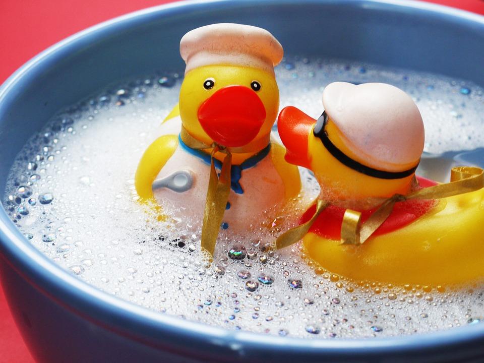 bath-1517727_960_720.jpg