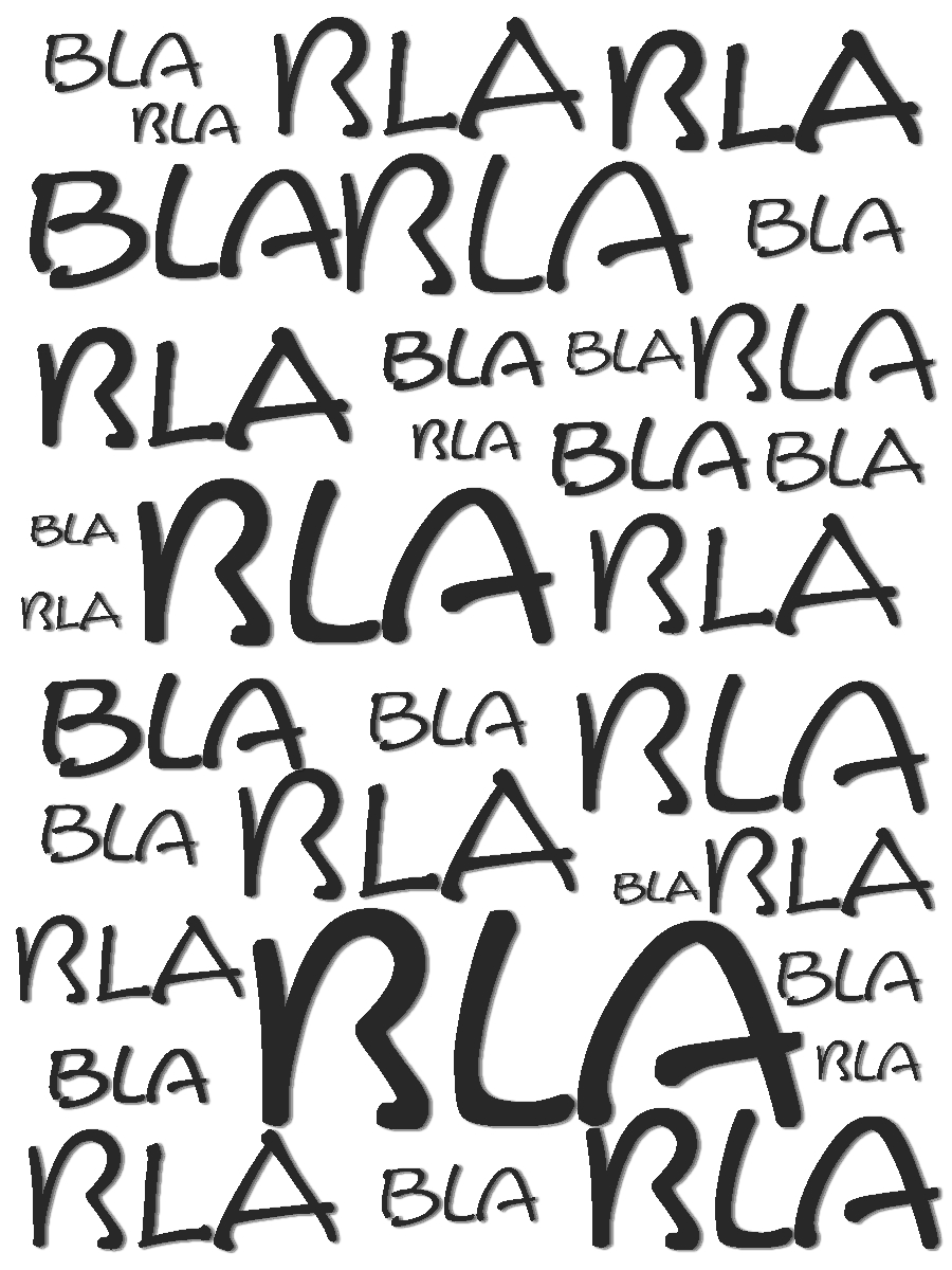 blablabla_2.jpg