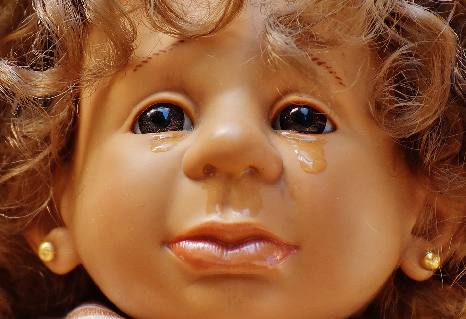 doll-1636860_960_720.jpg