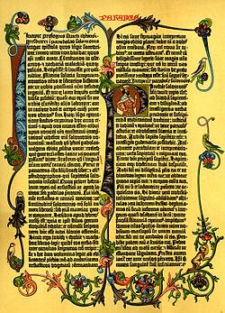 gutenberg-bible_egyik_csodalatos_oldala.jpg