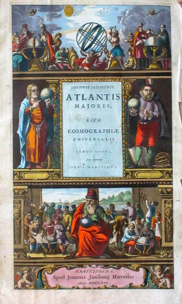 j_janssonii_atlantis_majoris_amsterdami_1666_a_teleki_tekabol.jpg
