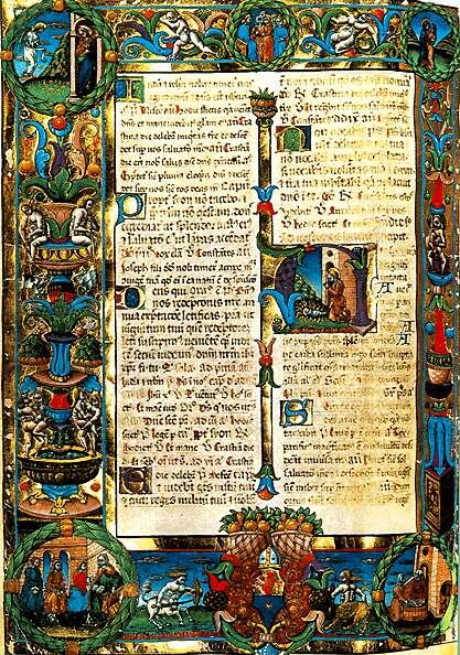 kalmancsehi_breviarium.jpg