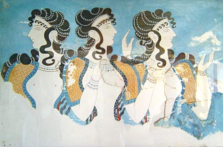 knossos_fresco_women_harom_not_abrazolo_fresko_a_knosszoszi_palotabol.jpg