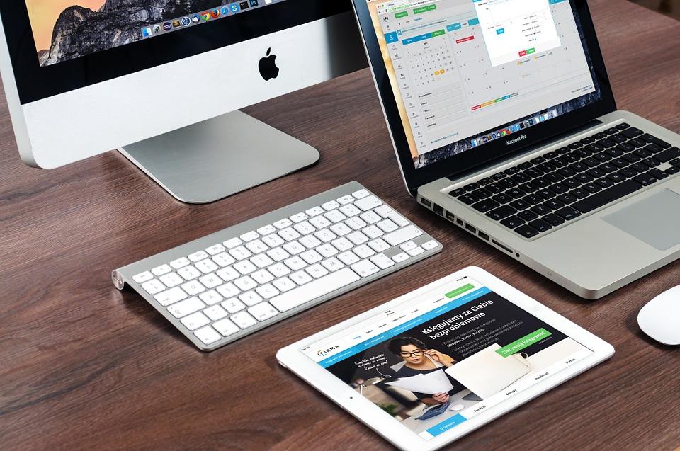 macbook-laptop_szamitogep.jpg