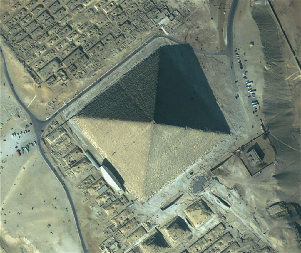 nagy_piramis.jpg