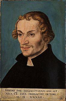 philipp-melanchthon-1537_idosebb_lucas_cranach_festmenye.jpg