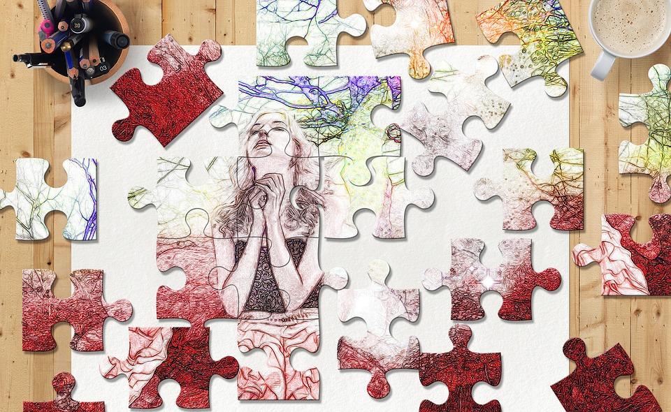 puzzle-1415247_960_720.jpg