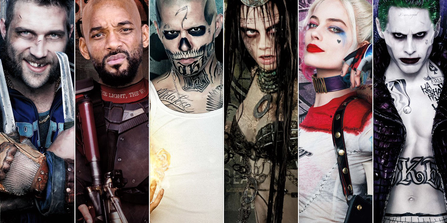 suicide-squad-character-posters.jpg