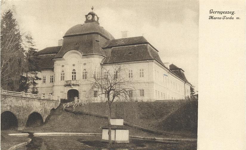 teleki_kastely_archiv_foto.jpg