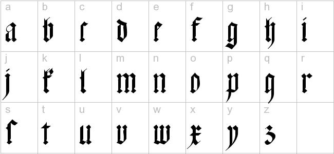 textur_font.png