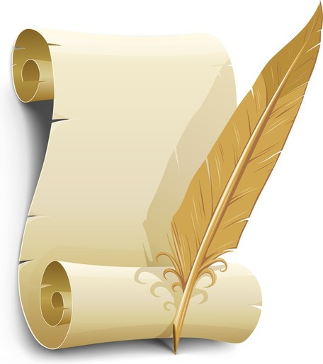 vector-old-paper-with-quill-pen-6230.jpg