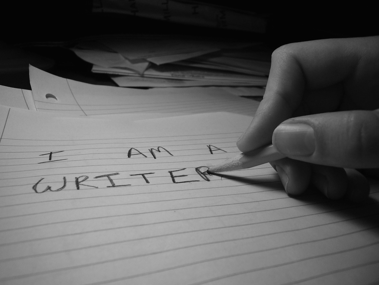 writer2.jpg