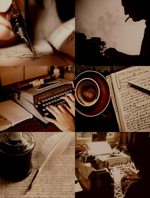 writes.png