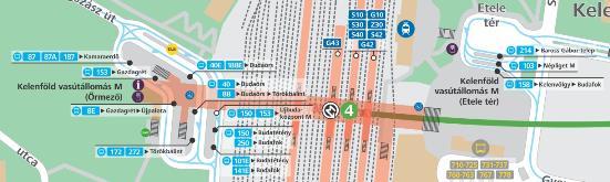 metro_kelenfold.jpg