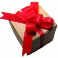 Újabb nyeremények a HellóKarácsony blogon!