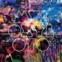 Coldplay CD nyertesek