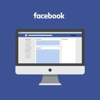 Facebook oldaldoboz tartalmi probléma és persze a megoldás :)