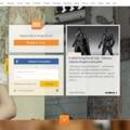 Megújult a blog.hu címlapja