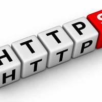 HTTPS-re vált a Blog.hu