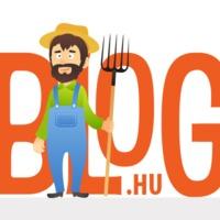 Ki a fene az a bloggazda?