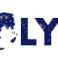 A blog.hu csatlakozott az Élő bolygónk aláírásgyüjtő kezdeményezéshez