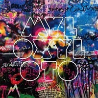 coldplay-cd.jpg