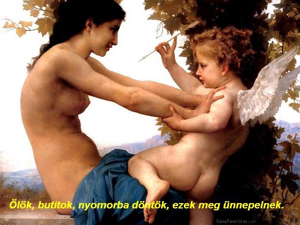 2c-Bouguereau-Young_Girl_Defending_Eros-1024X768.jpg