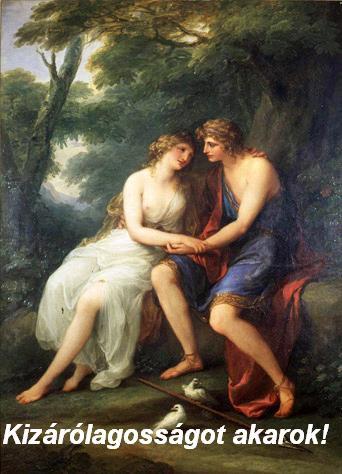 Venus_and_Adonis_1786.jpg