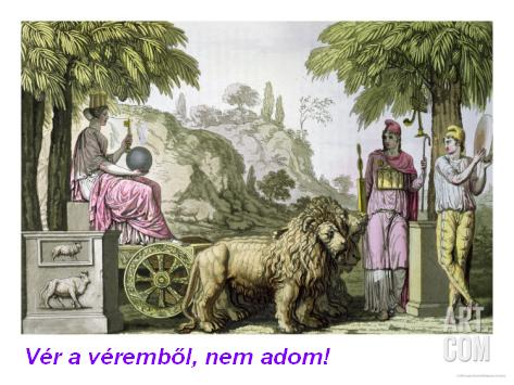 angelo-monticelli-cybele-on-her-chariot-and-attis-from-le-costume-ancien-ou-moderne-_i-G-15-1502-K3DBD00Z.jpg