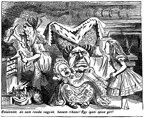 John-Tenniel-Pig-and-Pepper-Ugly-Duchess.png