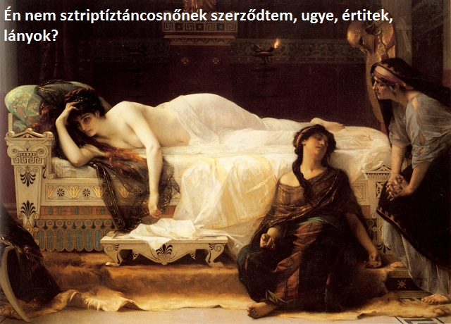 alexandre-cabanel_phc3a8dre_1880_oil-on-canvas_286x194cm.jpg