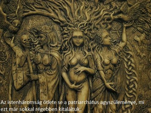 goddess_triple_goddess.jpg