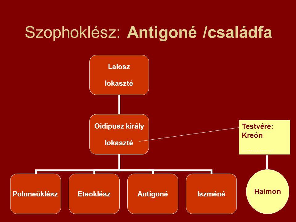 slide_30.jpg