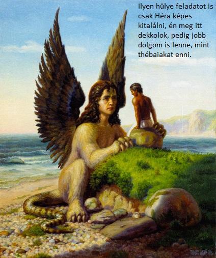 sphinx_oedipus.jpg