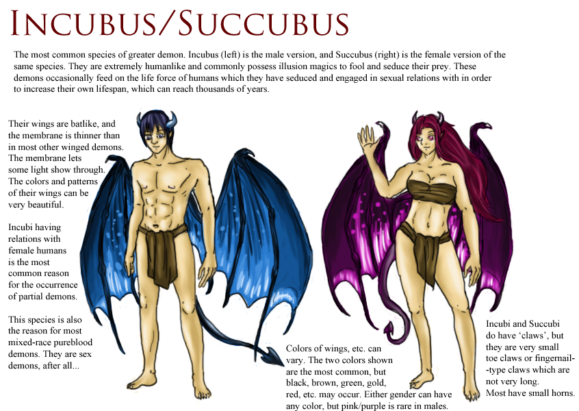demon_species_incubus_succubus_by_demireius-d58ycuu.png