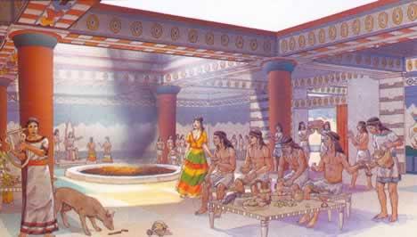 mycenae-representation.jpg