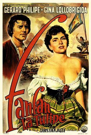 fanfan_la_tulipe02.jpg