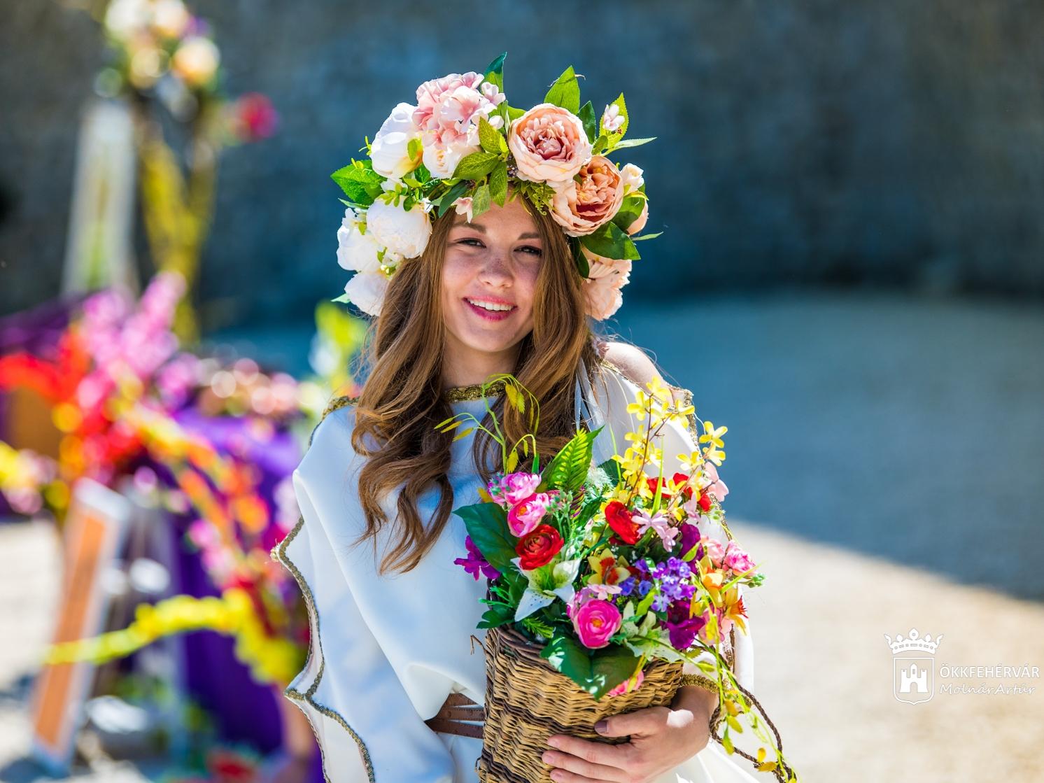 floralia-100.jpg