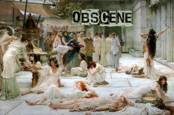 obscene.jpg
