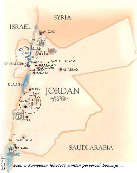 jordania.jpg