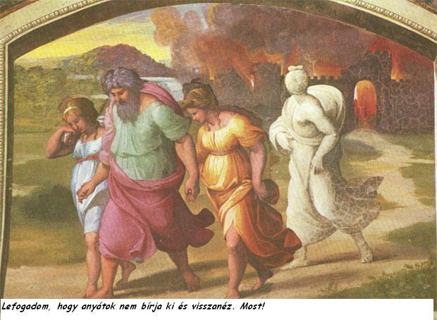sodoma-gomorra.jpg