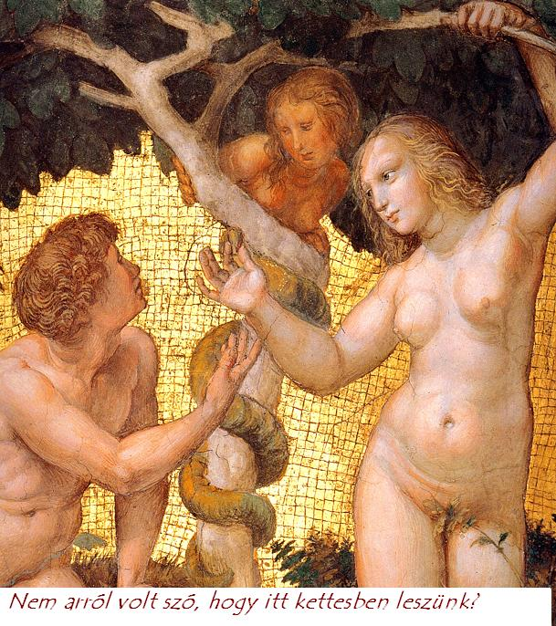 adam-and-eve-from-the-stanza-della-segnatura-detail-1511.jpg
