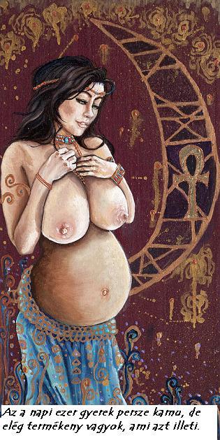 pregnant-lilith-mani-price.jpg